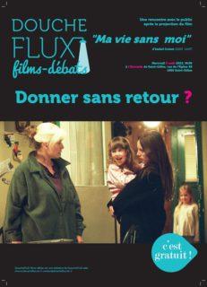 Film-Debat23_500