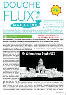 dflxmag2-light-copie-page-001