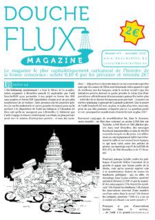 dfxmag4-copie-page-001