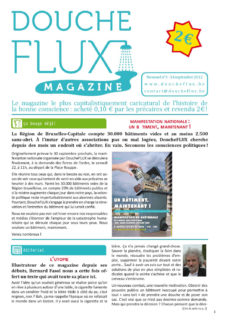 doucheflux3-page-001